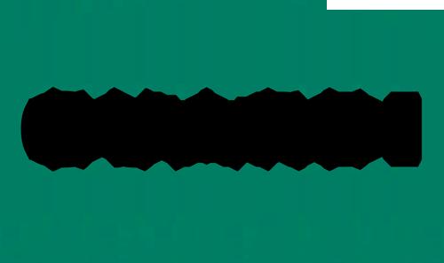 Logo Guardi