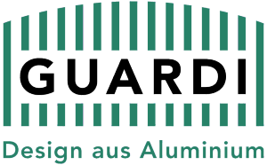 Logo Guardi
